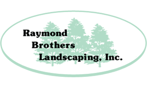 Raymond Brothers Landscaping